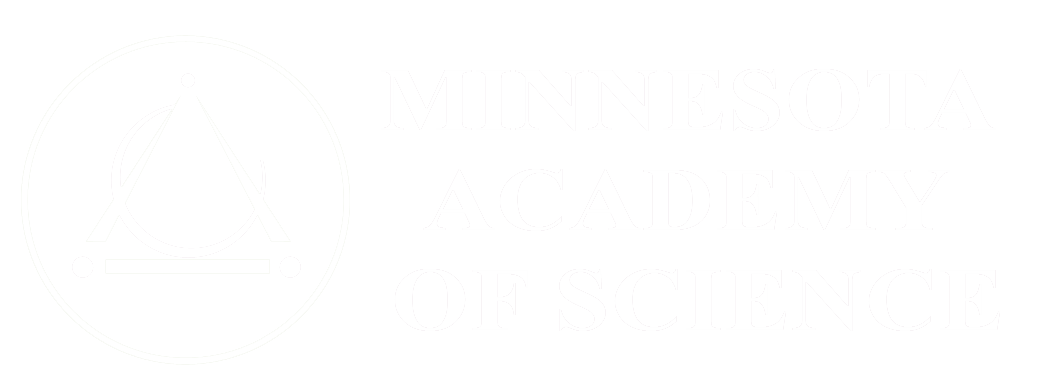Minnesota Academy of Science