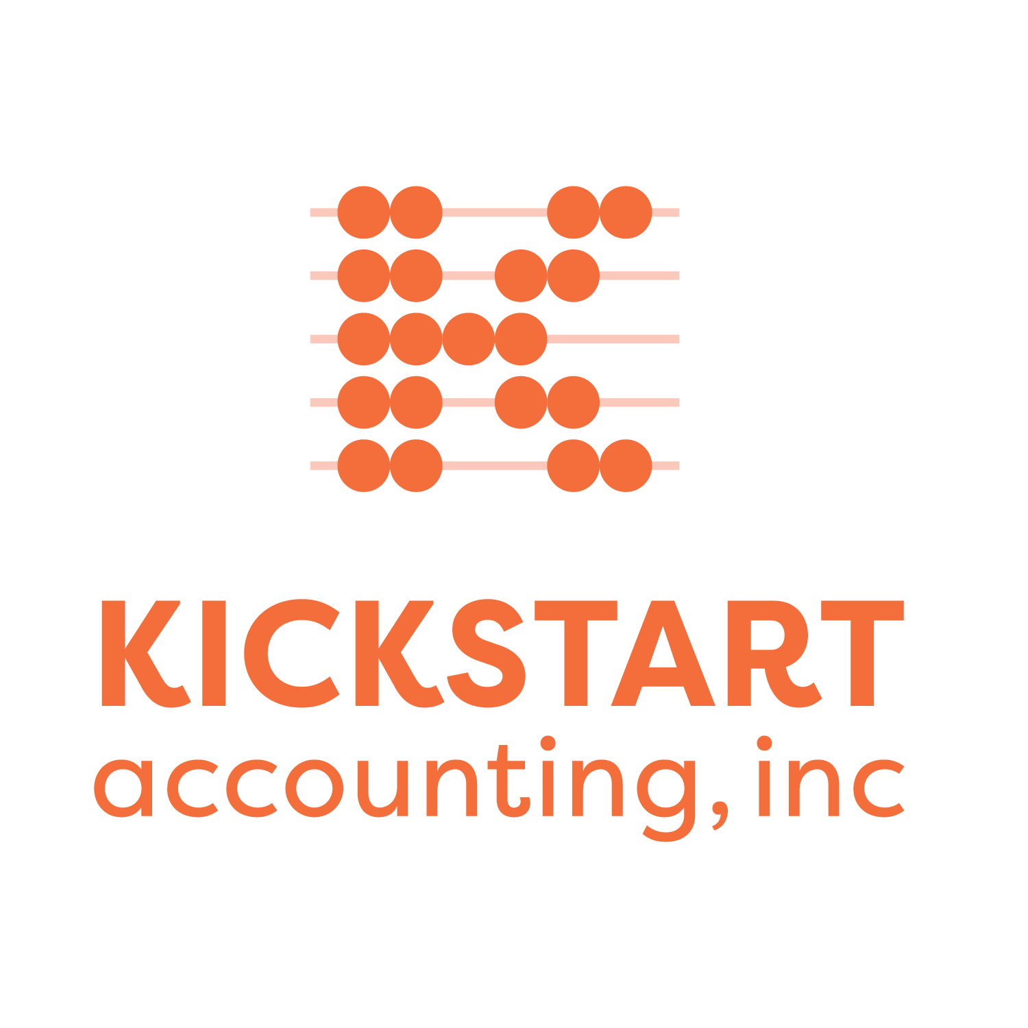 Kickstart Accounting, Inc.
