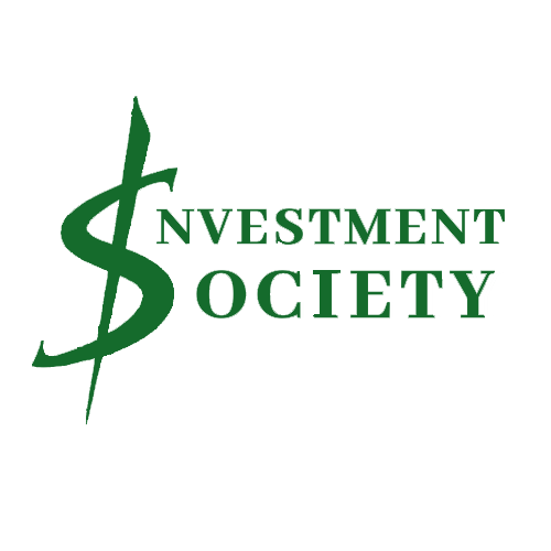 Investment Society