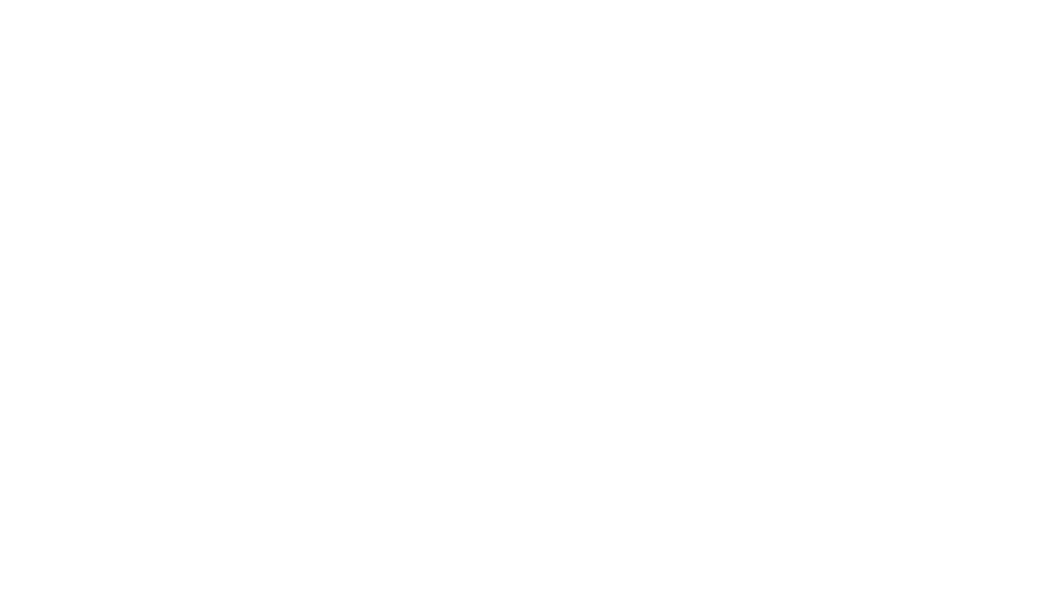 Kay's Bar - Since 1934