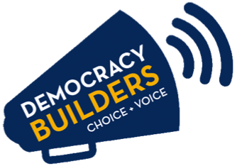 Democracy Builders