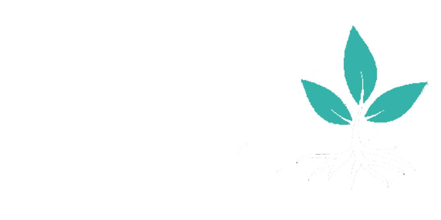 Rising Roots Counseling & Wellness