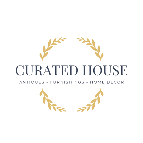 Curated House
