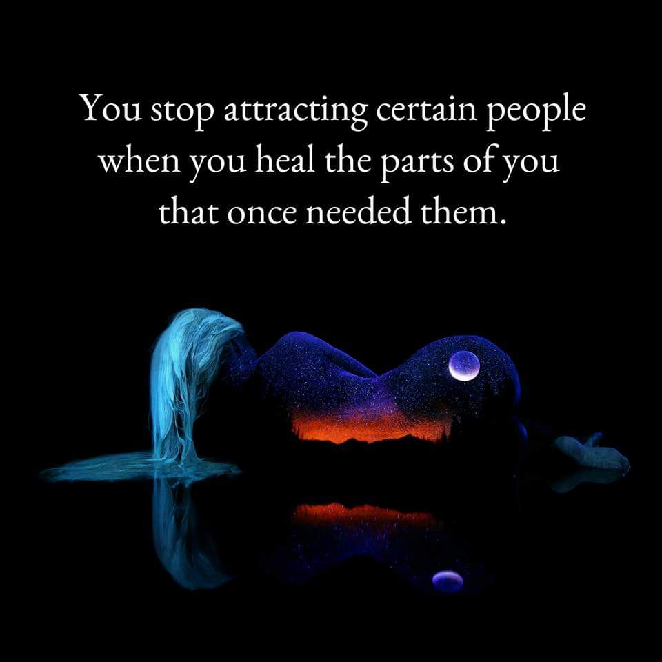 stop-attracting-people-when-heal