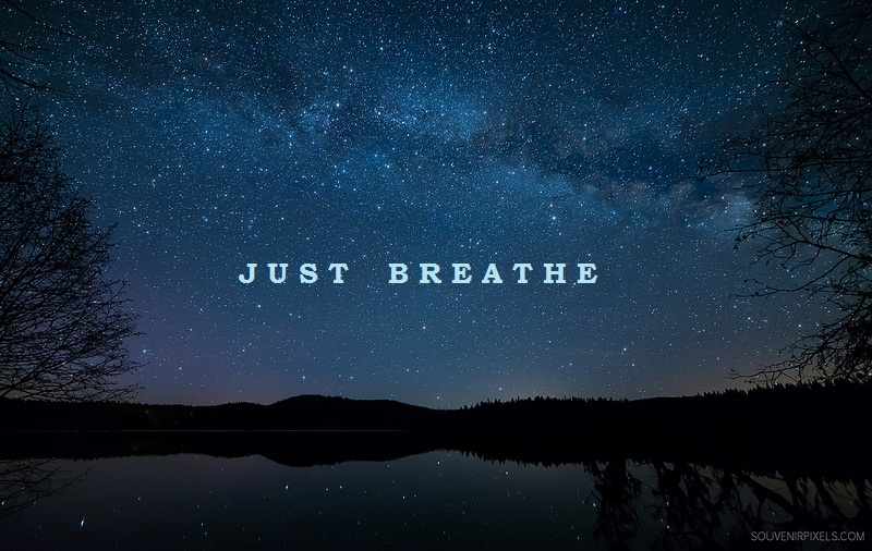 just-breathe-by-james-wheeler