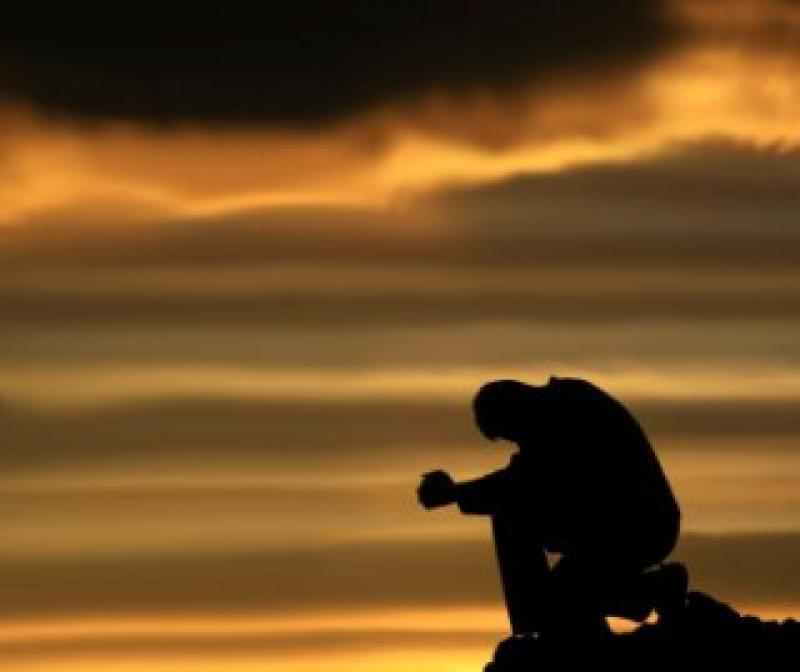 suffering, Buddhist, lojong, meditation, spirituality, loving, loving-kindness, compassion