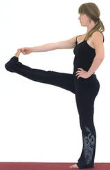 Image from: yoga.about.com