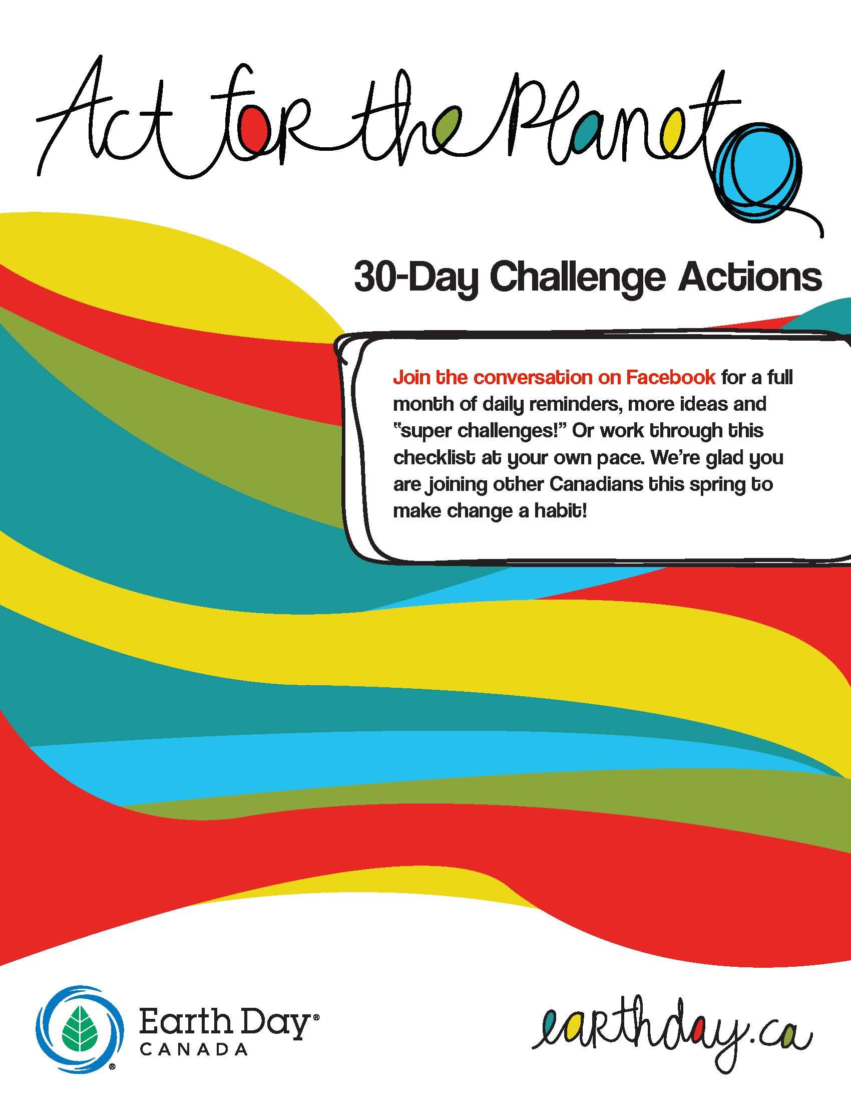 30 days en_Page_1