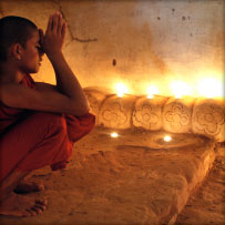 Image from: http://aljardim.com.br/pt/de-grof-tibet.html