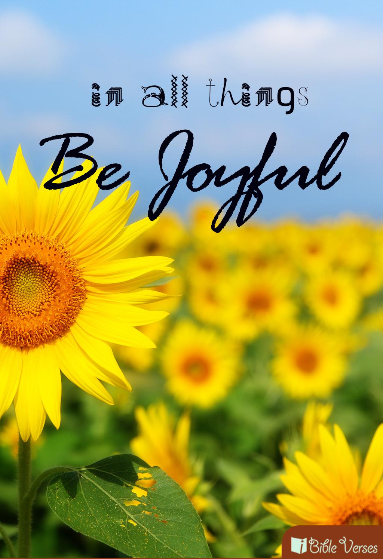 joy, joyful, lojong, lojong slogans, Buddhism, Buddhist philosophy, spirituality