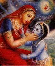 krishna, universe, mouth, Yashoda, Balaram, yoga mythology, yoga philopsophy, spirituality, krishna images, krishna child image,
