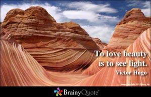 Victor Hugo Quote, lojong, lojong slogan, weaknesses, defects,