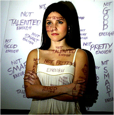 Photo from: http://therapystew.com/self-esteem-girls/