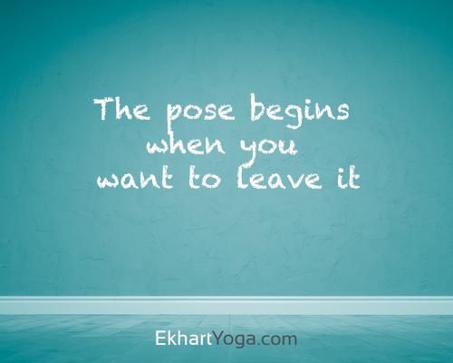 Image from: http://www.ekhartyoga.com/blog/the-pose...