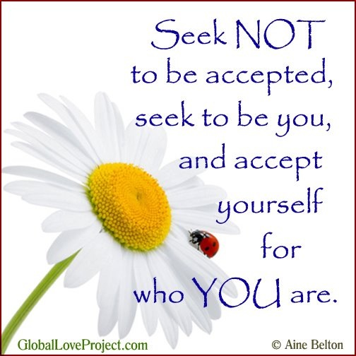 Image from: http://www.trans4mind.com/quotes/quotes-happiness-wellbeing.html