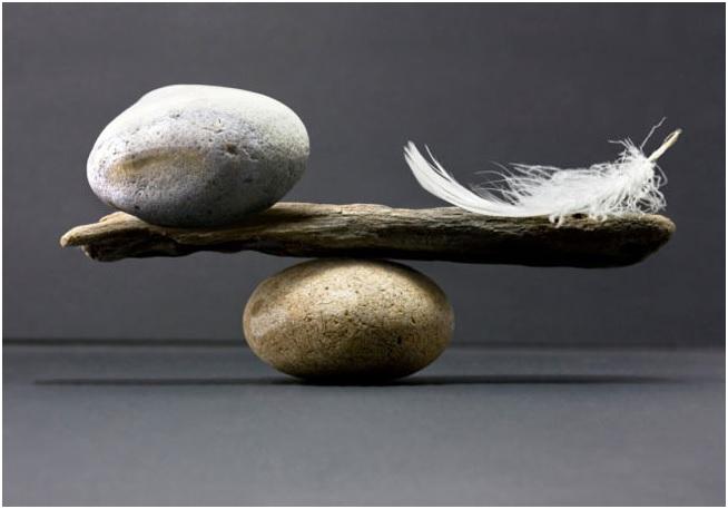 Image from: http://harmonyyoga.com/sthira-and-sukha