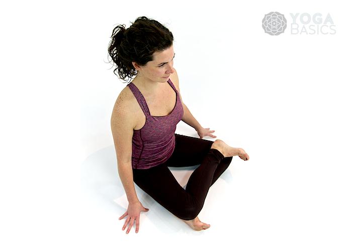 Image from www.yogabasics.com