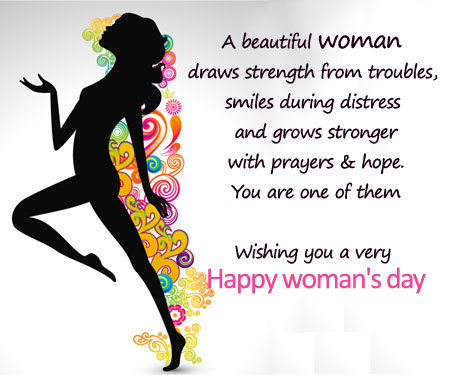 happy-womens-day-images