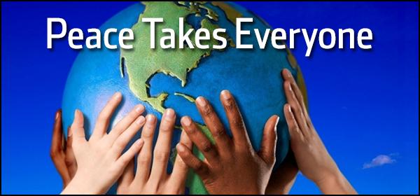 peace-takes-everyone