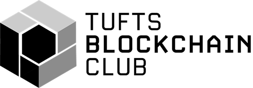Tufts Blockchain Club