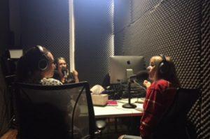 On The Convo Counch ... With Mia Freedman, @PamelaCookAU, Writes4Women