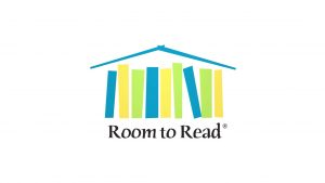 @w4wpodcast, Celebrating Room to Read