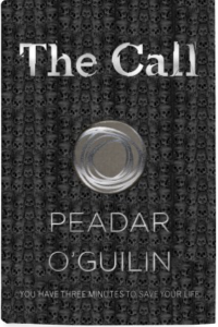 The Call, Best Reads This Christmas, @w4wpodcast