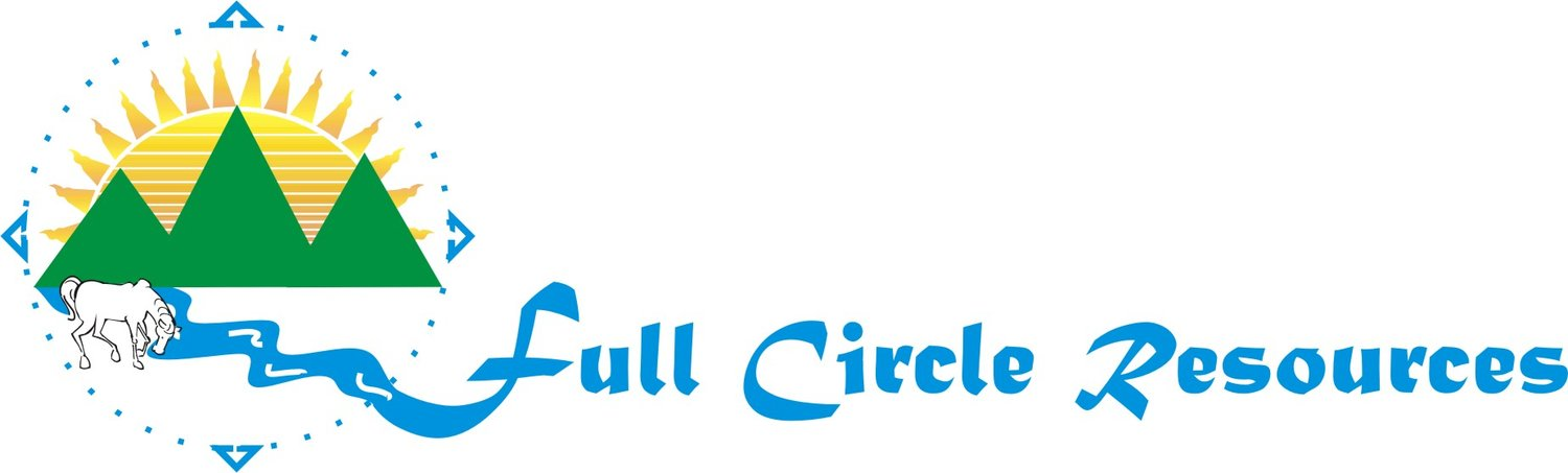 Full Circle Resources