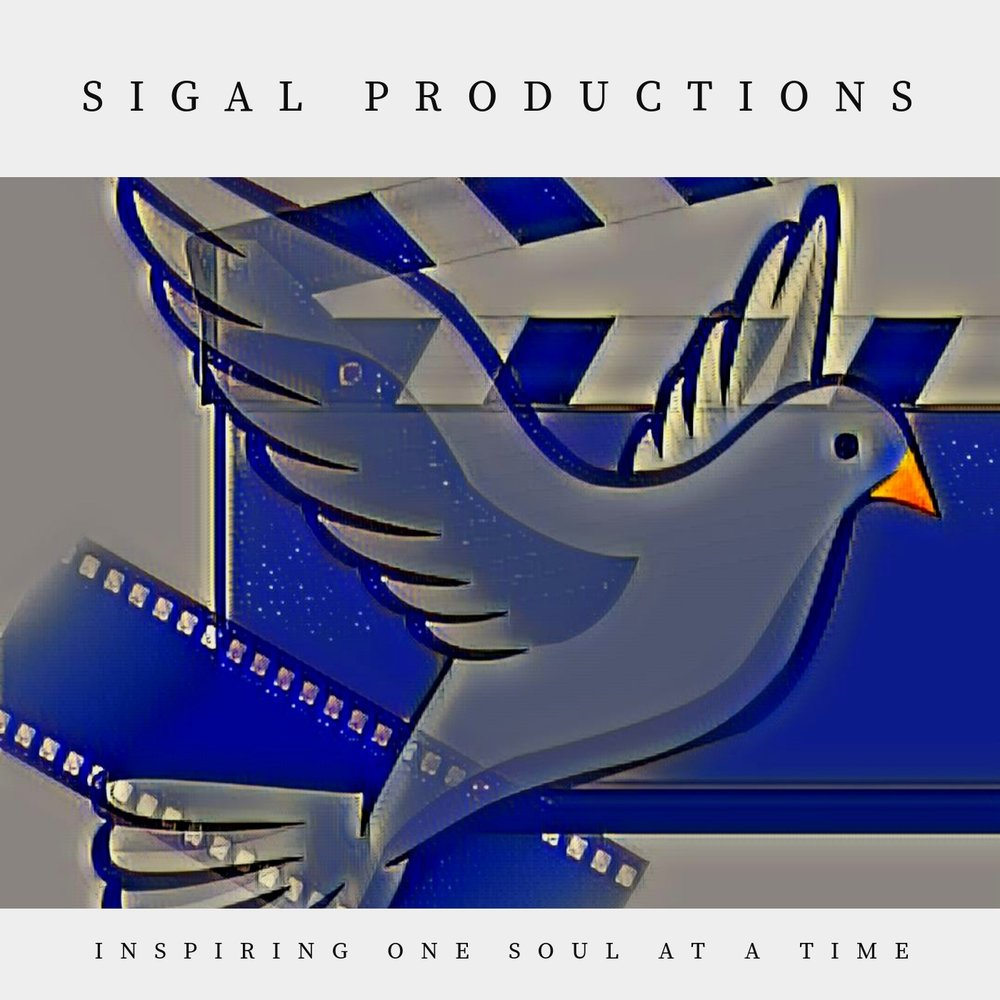 Sigal Productions