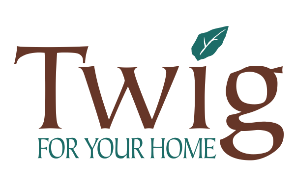 Twig for Home
