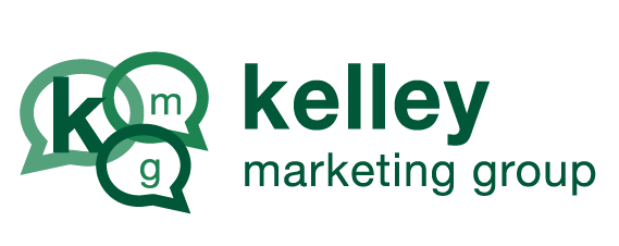 The Kelley Marketing Group