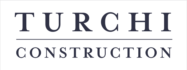 Turchi Construction