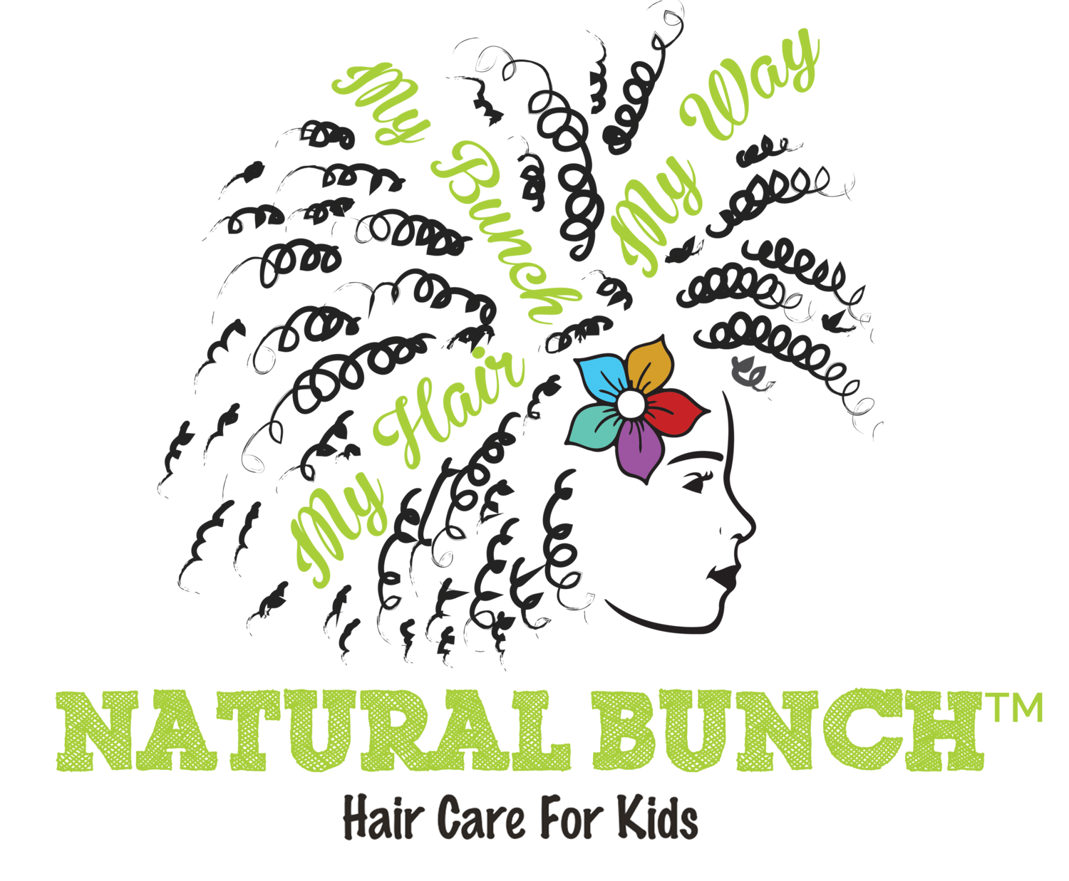 Natural Bunch Kids