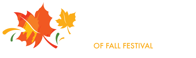 5 Days of fall festival