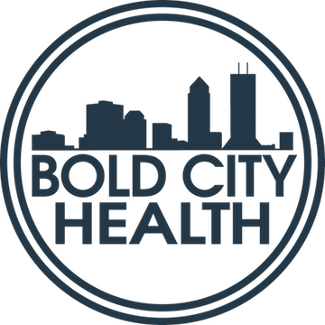 Bold City Health