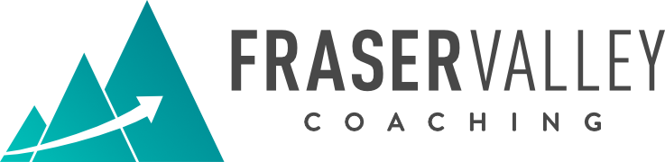 Fraser Valley Coaching