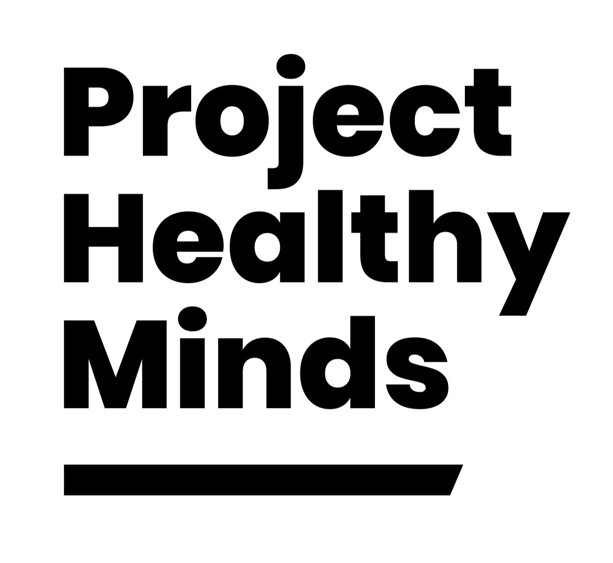 Project Healthy Minds