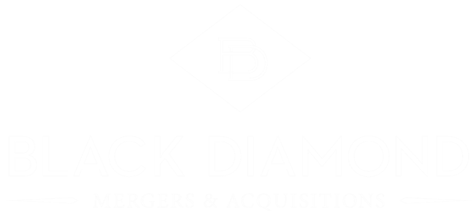 Black Diamond Mergers & Acquisitions