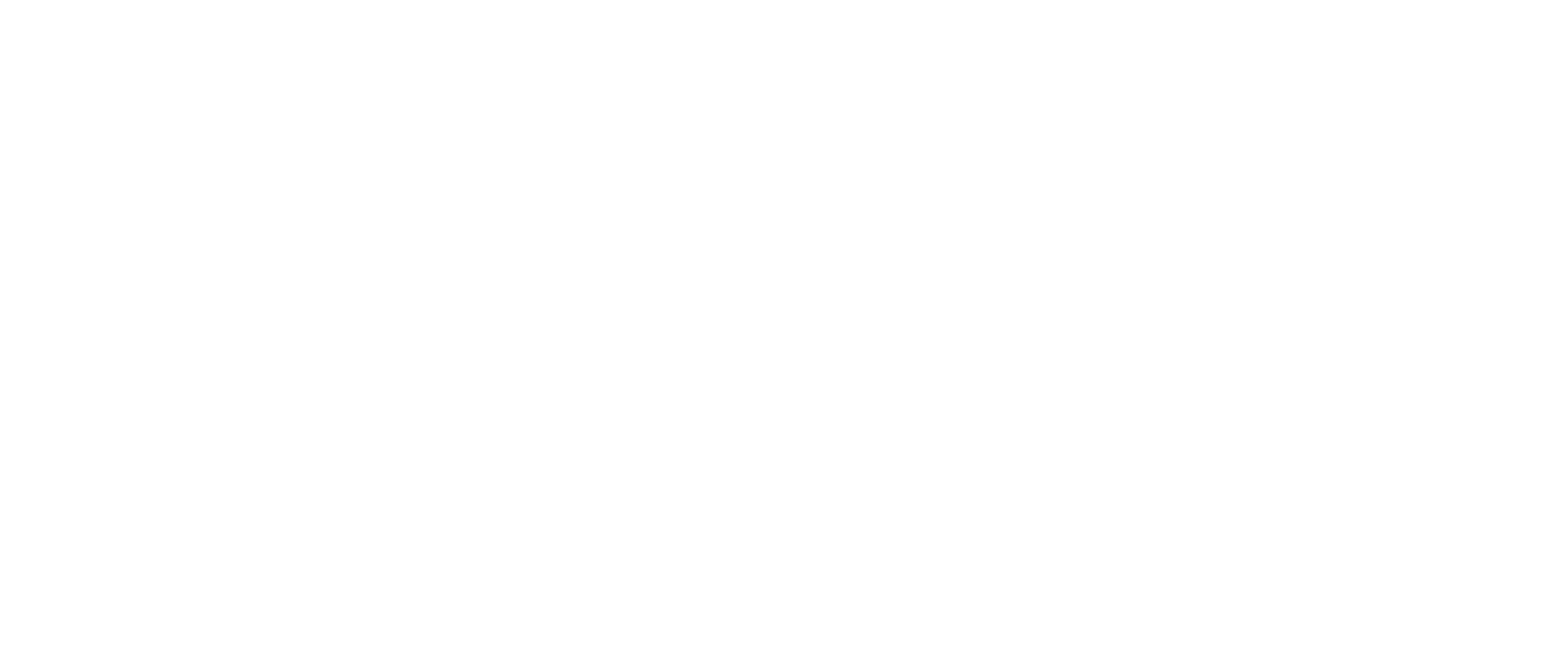 Shelley Video