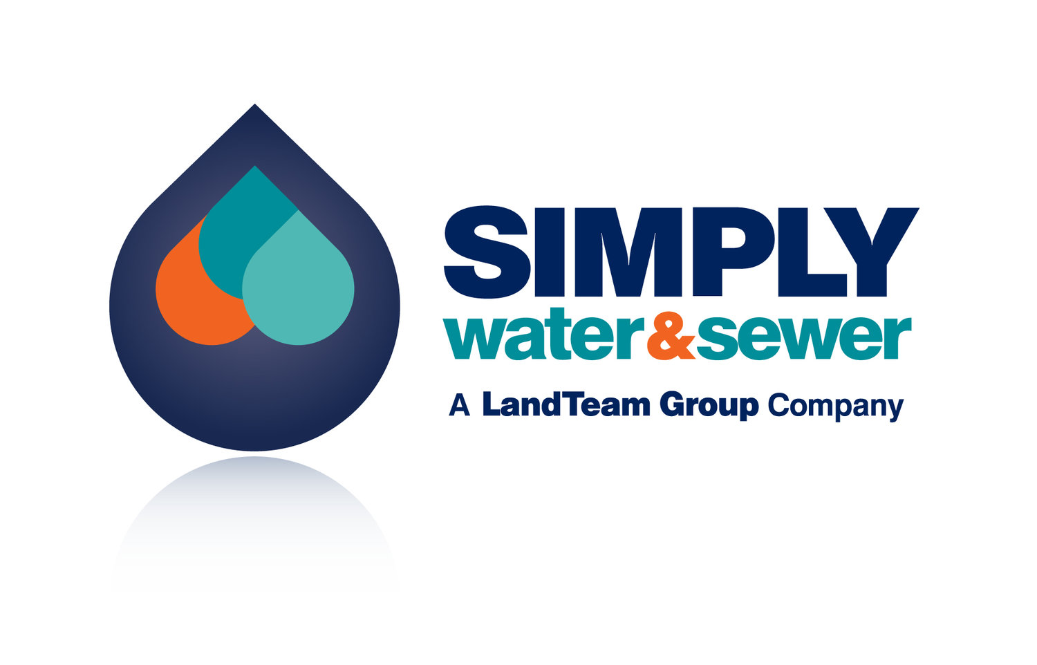 Simply Water & Sewer