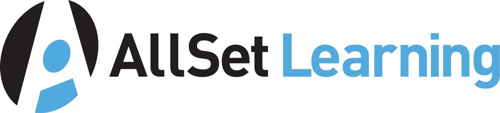 AllSet Learning