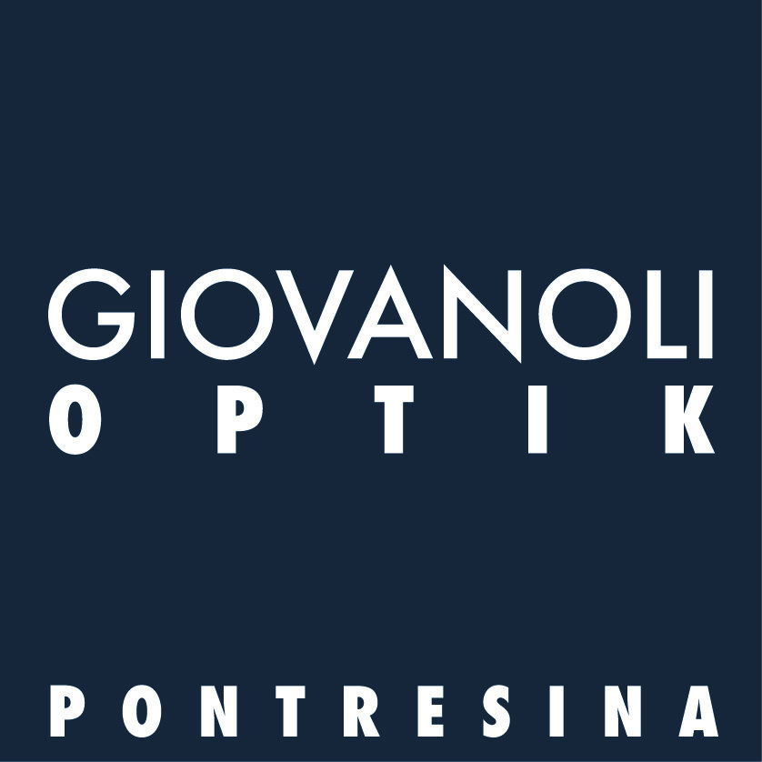 Giovanoli Optik
