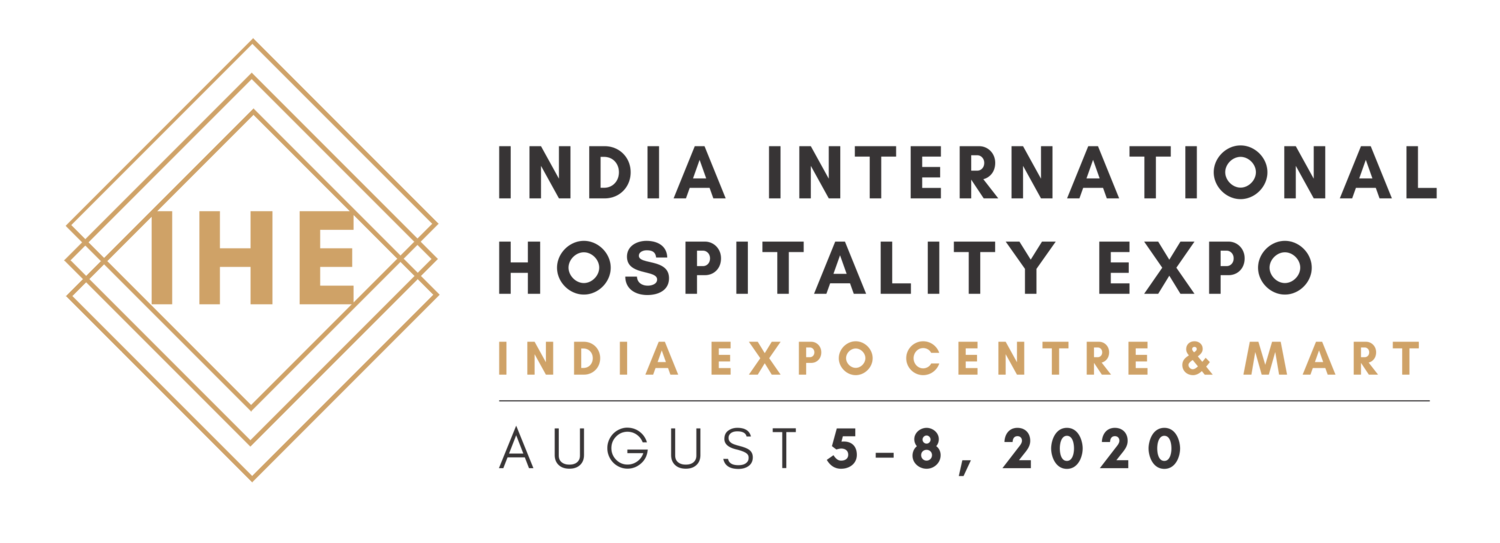 India International Expo 2020