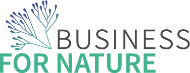 Call to Action — Business For Nature