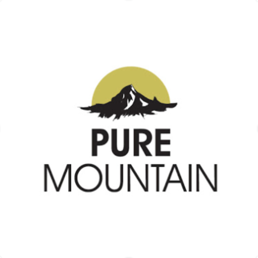 About Pure Mountain