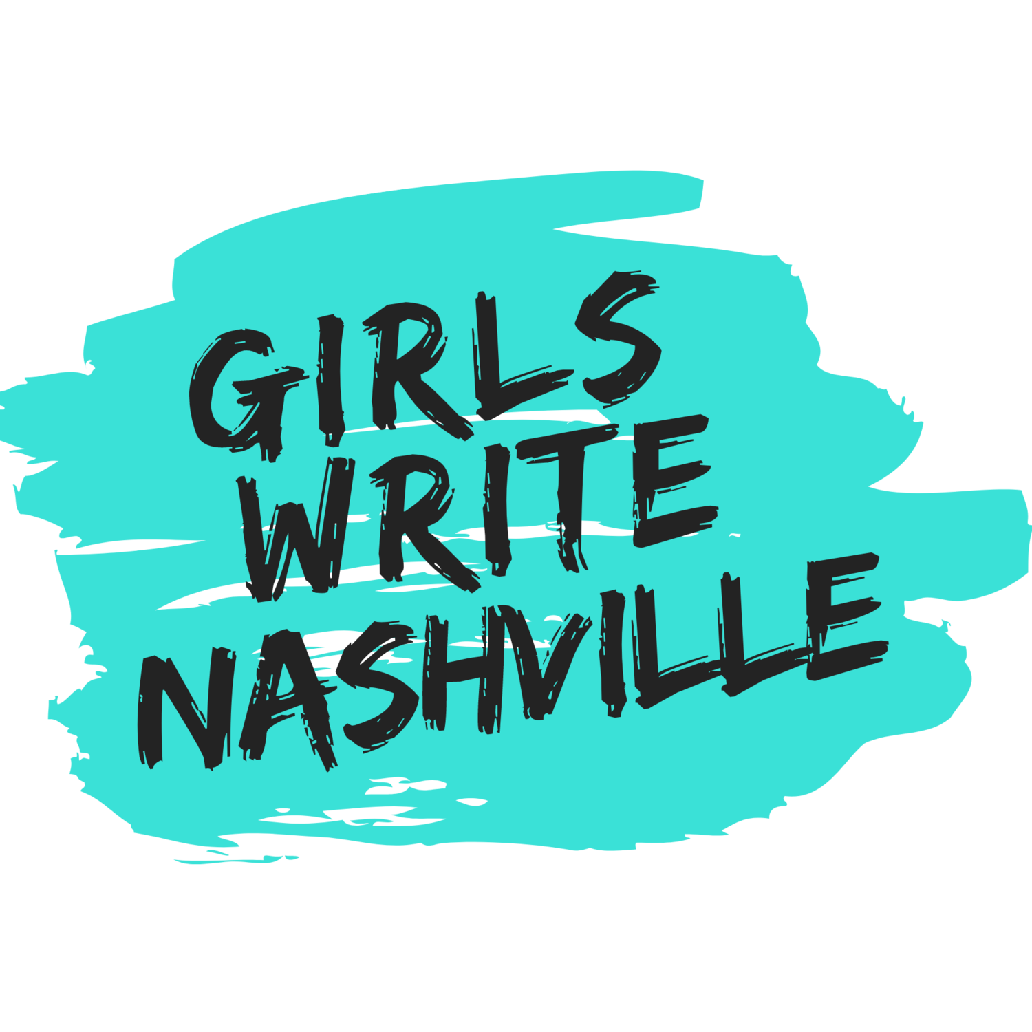 Girls Write Nashville