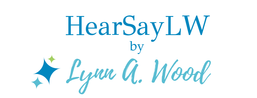 Lynn A. Wood Rehab Audiologist | Auditory Verbal Therapist |  HearSayLW