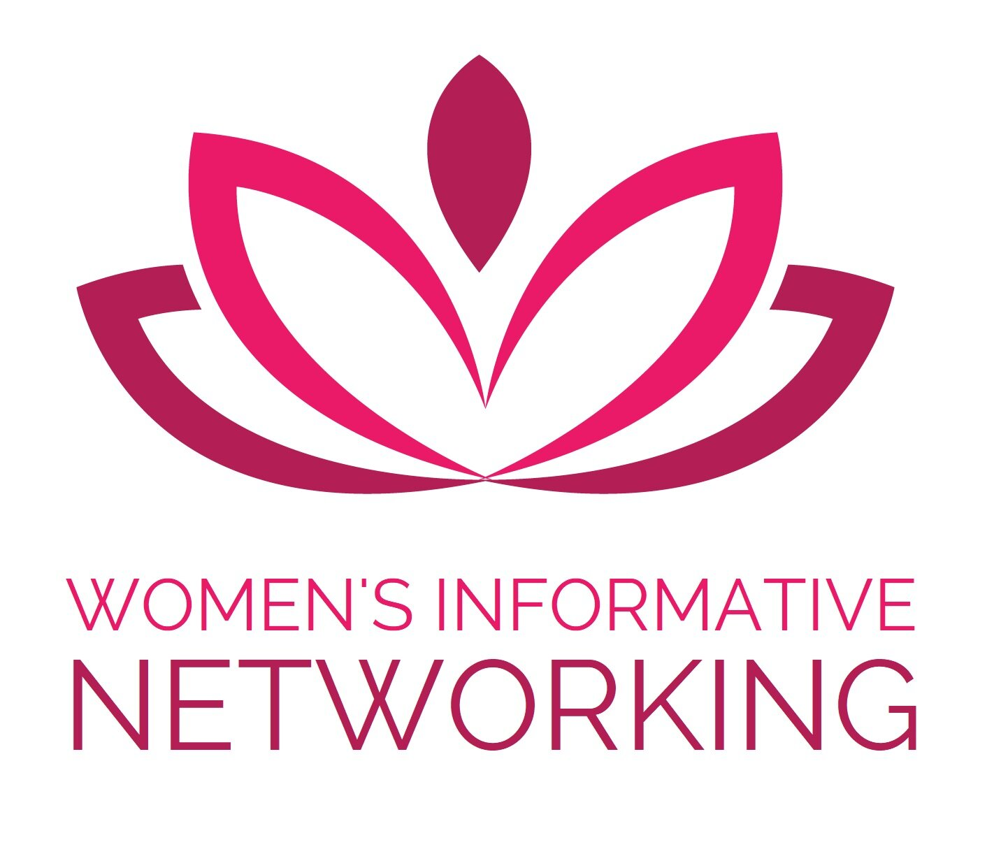 Womens Informative Network