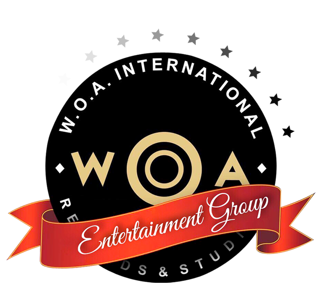 WOA Entertainment Group