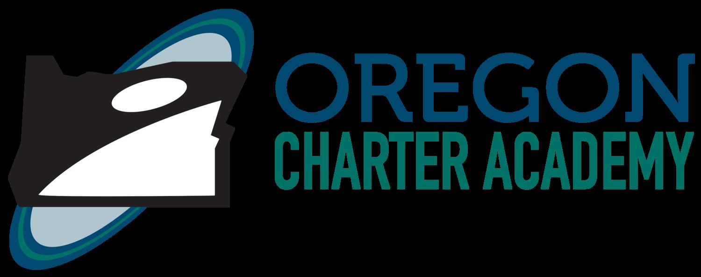 Oregon Charter Academy